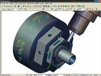 page3_clip_image020