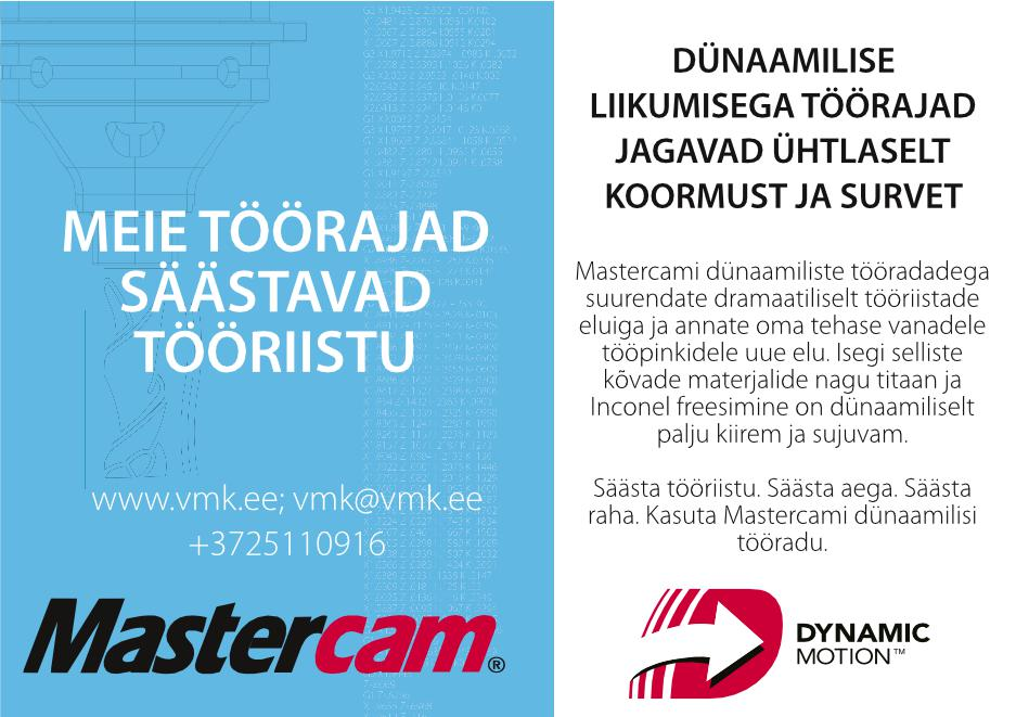 mastercamX9-ee-AP-lk001